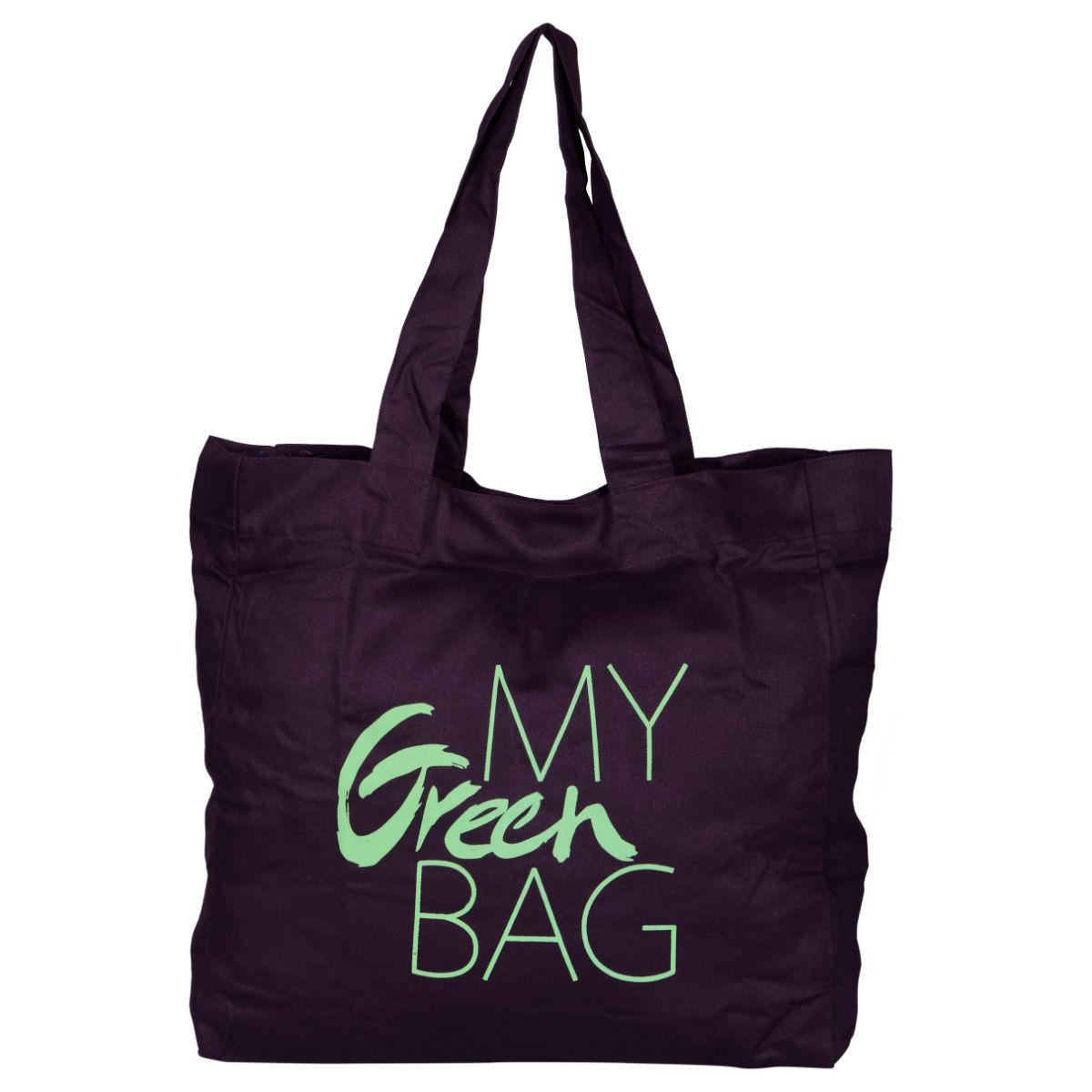 My Green bag