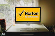 Geek Squad Norton Service Phone Number in USA