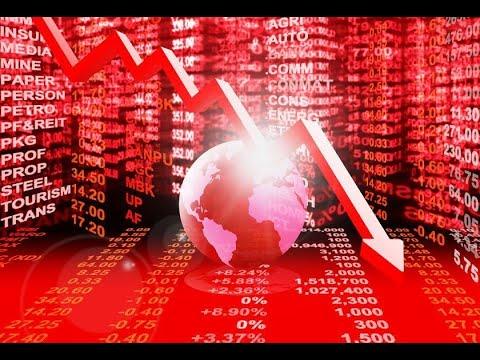 Indices en corrección en el corto plazo