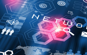 IoT managed service providers connect more than 50 million cellular devices