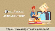 It is an advantage to use assignment help in Australia