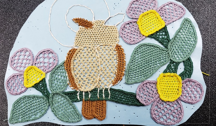 My Owl Needlelace 5 (2)
