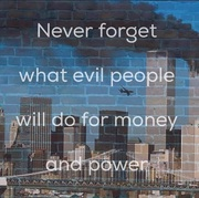 It's The Evil Greedy Usurping Jews,Always Is,Always Was,Always Will Be