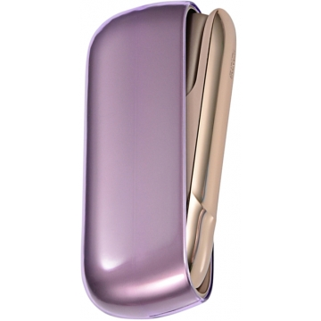 data-1037-case-iqos-3-clear-pink-01-360x360