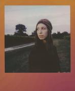 Anna (How i love my hippie life)