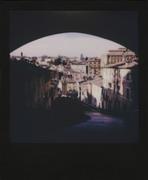 Cartoline italiane_Perugia