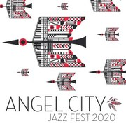 15th Anniversary of The Gathering @ The Angel City Jazz Fest. w/ Overworld Studios