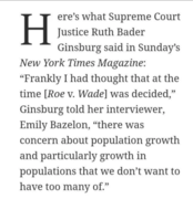 Ginsburg, fill-that-seat, Approval
