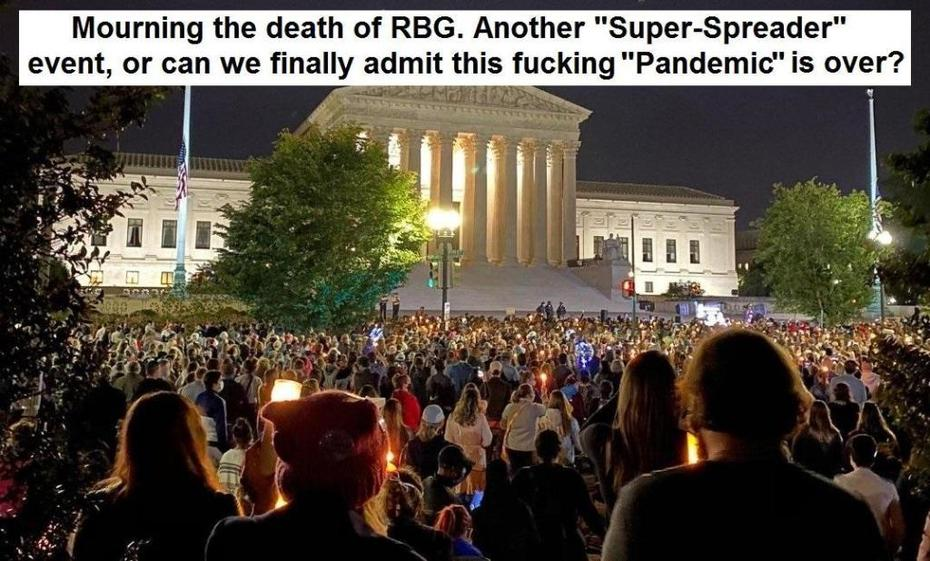 rb-ginsburg-protestors