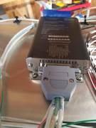 MGL V16 Remote Unit