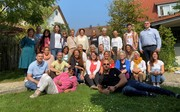 Gruppe September (2)