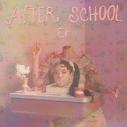 After School Melanie Martinez T Shirt