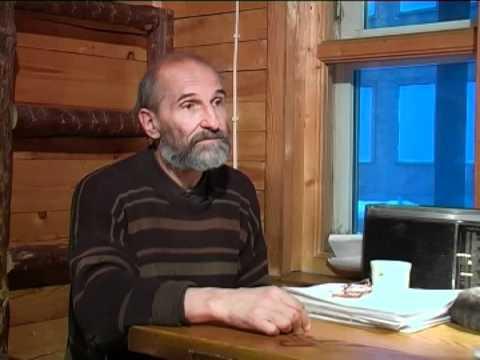 """Пётр Мамонов -""""Дураков нет"""""""