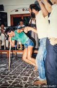Ο Χορός των Σφουγγαράδων_Πάτμος_1983
