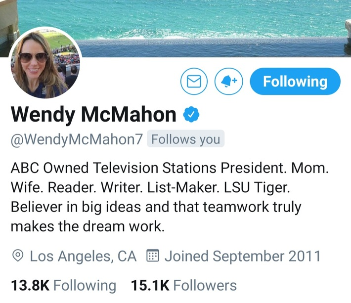 Wendy Thanks For All Your Support!! Young Gifted Entertainment... https://www.facebook.com/136292470368921/posts/617116245619872/