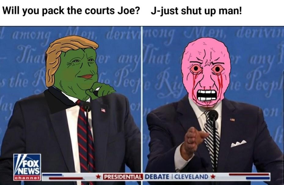 Biden-supreme-court
