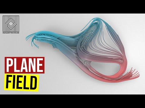 Plane Field