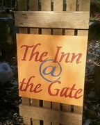 The Inn @the Gate Bed and Breakfast