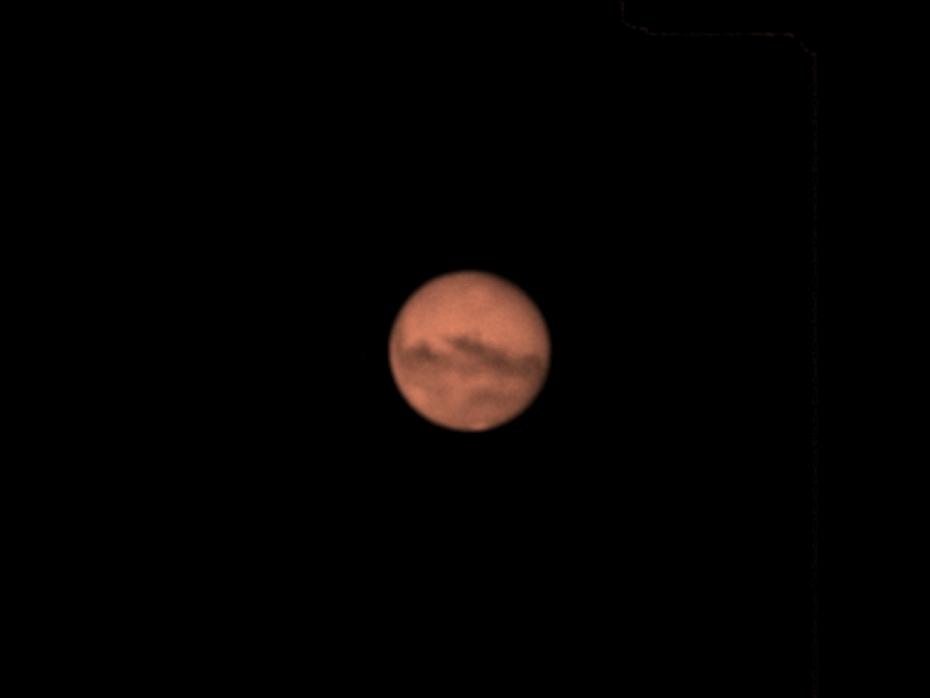 Mars 201005 002451