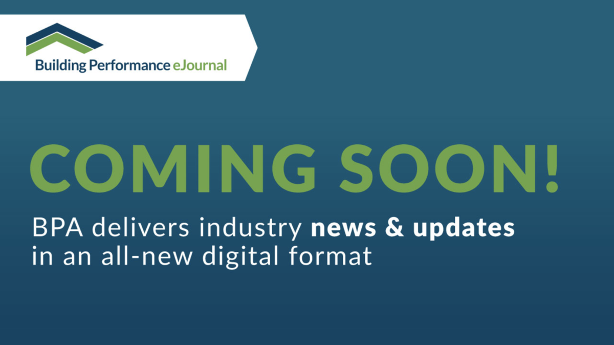 Journal moves entirely online!