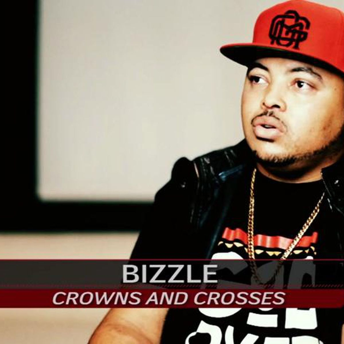 What Are Your Thoughts On This Album - Bizzle - Crowns & Crosses