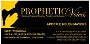 PropheticVOICES