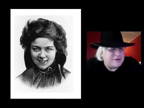 Sam Hill's Quaker Legacy