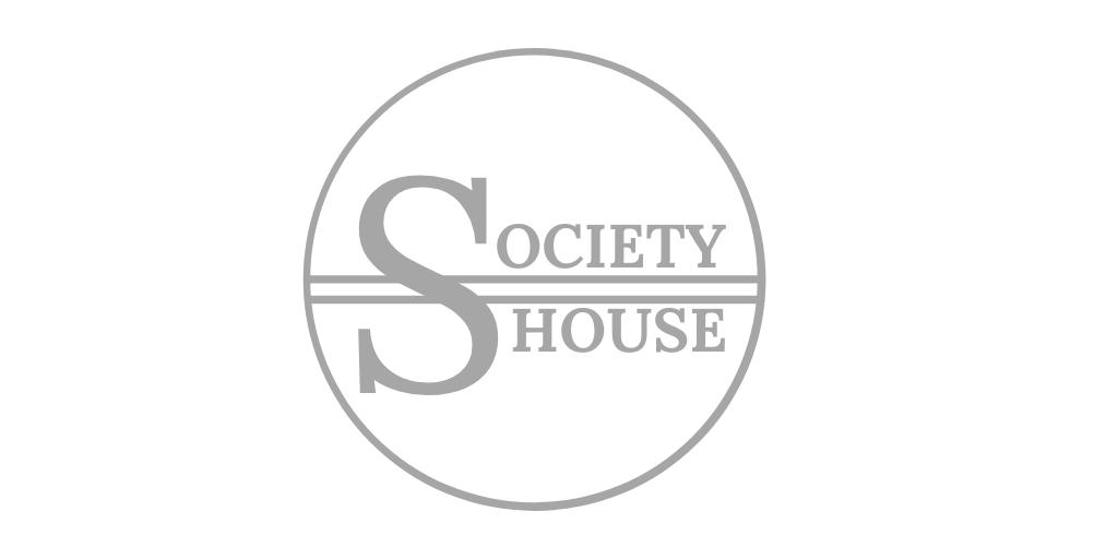 societyhouse Logo