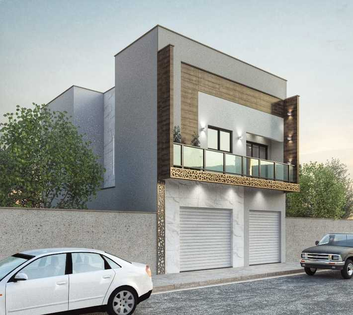 Front Residential and Commercial
