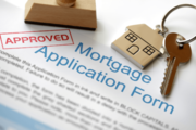 Mortgage Lending Calculator