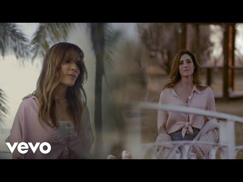 Soledad - Quién Dijo (Official Video) ft. Kany García
