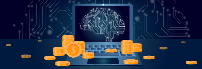 RPA Guide For Fintech Industry