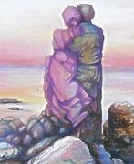 11924571- le rocher des Amoureux