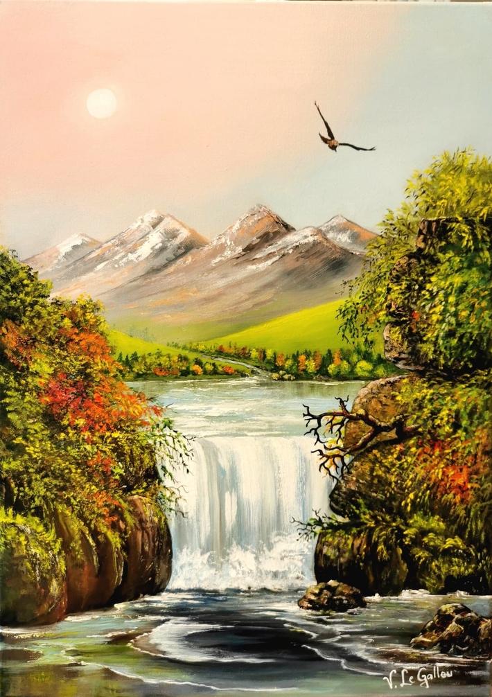 121167633_1089868848136834_6632283343884906515_n-cascade en montagne