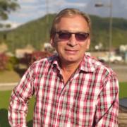 Ángel Roberto Castro Triviño