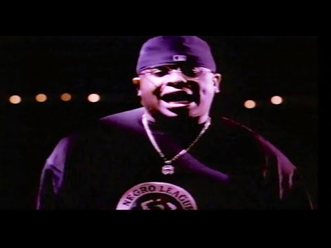Scarface Ft 2Pac & Master P - Homies & Thuggs (Official HD Music Video) (Prod. Mike Dean & N.O. Joe)