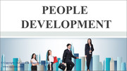 people-development-digimasia