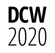 Detmold Conference Weeks 2020 \\ DIGITAL.  THE HUMAN HABITAT IN TIMES OF TRANSFORMATION