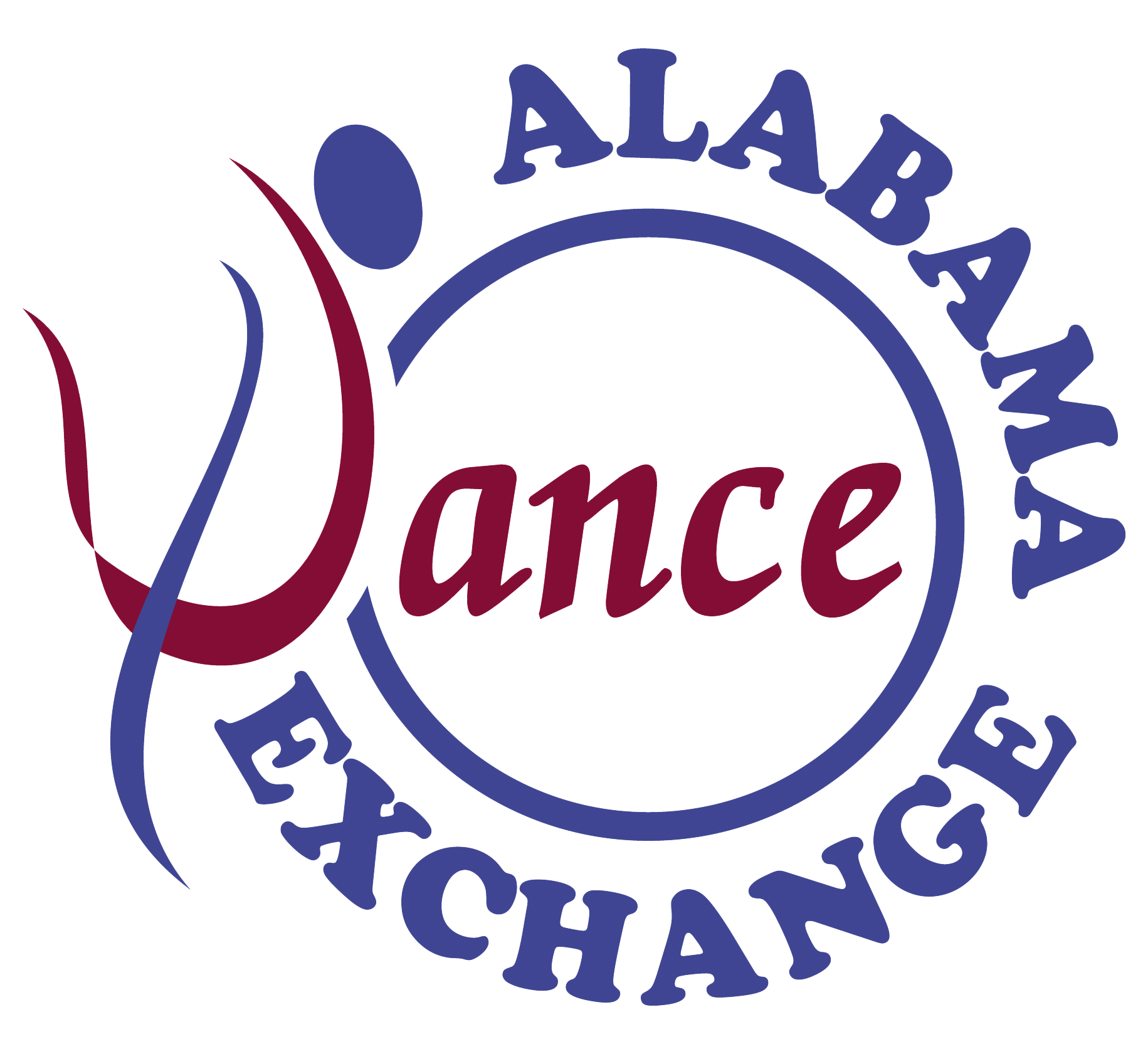 AlabamaDance Logo