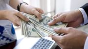 small cash loan app in india