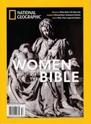 116 ~ Women of the Bible