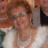 Bertalan Katalin