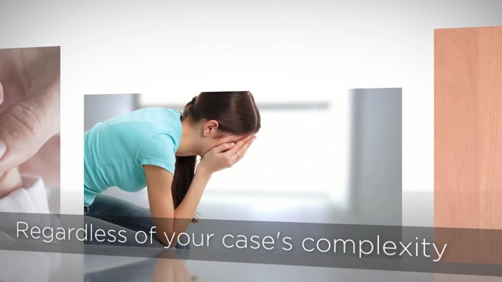 Oberheiden Law - Birth Injury Lawyers