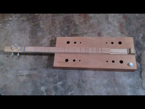Time of No Reply - Nick Drake cover on dulcimer