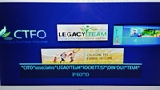 *CTFO*Associates*LEGACYTEAM*ROCKETT257*JOIN*OUR*TEAM* PHOTO