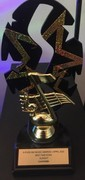awardcrop