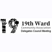 19WCA Delegates Council Meeting