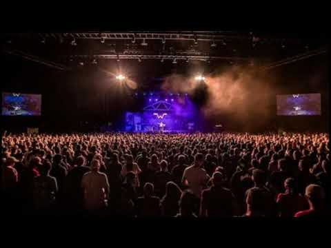 Ticket Master Reportedly Planning Mandatory Covid Vaccine, Testing Policy for Concert Attendance