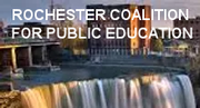 Rochester Coalition for Public Education