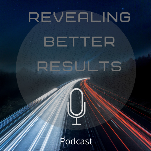 Revealing Better Results Featuring Tim Bollinger of Today with Tim!